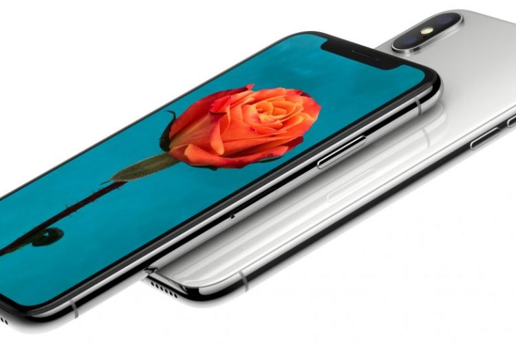 iPhone X, iPhone 8, Apple TV 4K and much more!