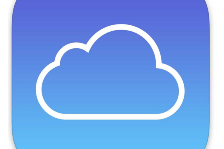Save Money on iCloud Storage – Family Sharing is Like an iCloud Discount Code